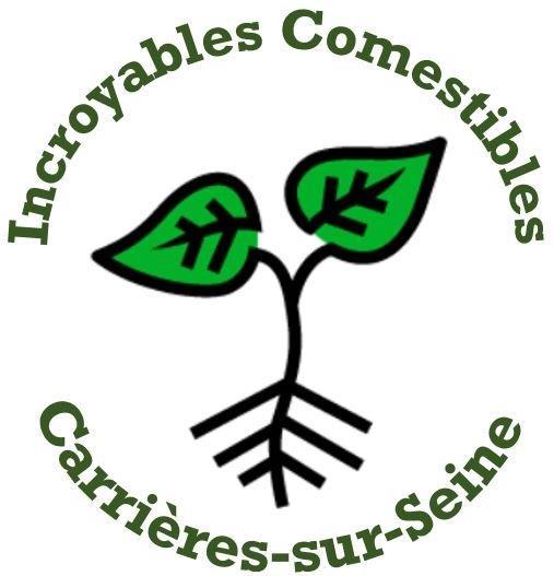 Les Incroyables Comestibles de Carrières-sur-Seine